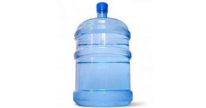 Água Mineral em Colina de Laranjeiras