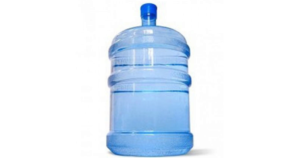 Água Mineral em Valparaíso