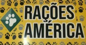 Rações América